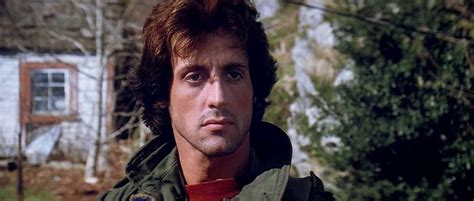 film john rambo cda first blood 1982 the case of the moving panties
