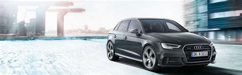 Preis Audi A3 Sportback by A3 Sportback Gt Audi Deutschland
