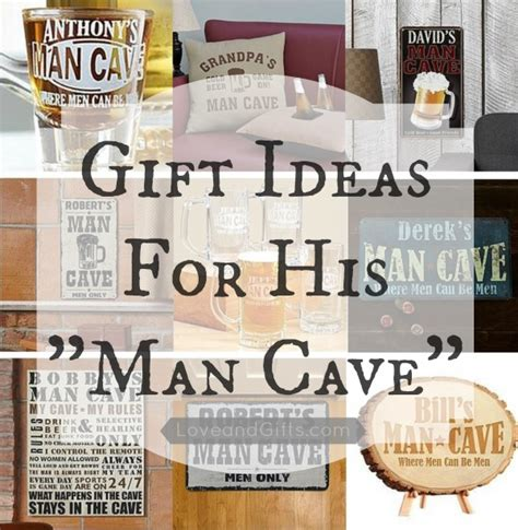 personalized gifts for boyfriend birthday lamoureph blog