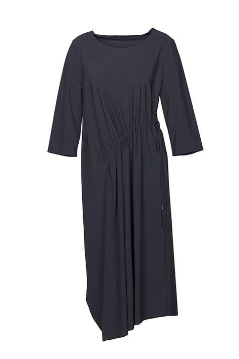 Jolly Dress oska dress jolly