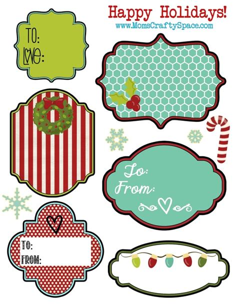 printable labels and tags for gifts worldlabel labels worldlabel part 2