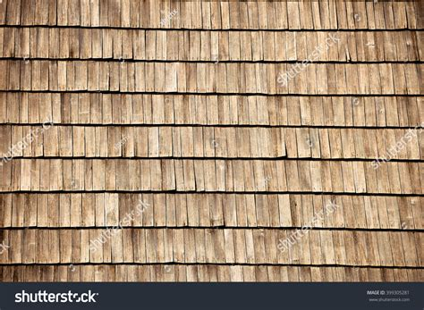 stock pattern viewer wooden old roof pattern view historic architecture stock