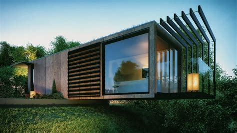 Shipping Container Architect Container House Design Within Container Office Design
