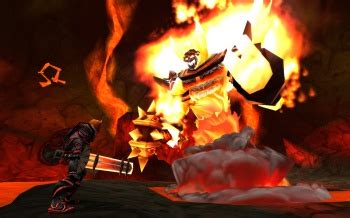 blizzard will no longer report world of warcraft subscriber numbers gamespot blizzard will no longer report world of warcraft subscriber numbers
