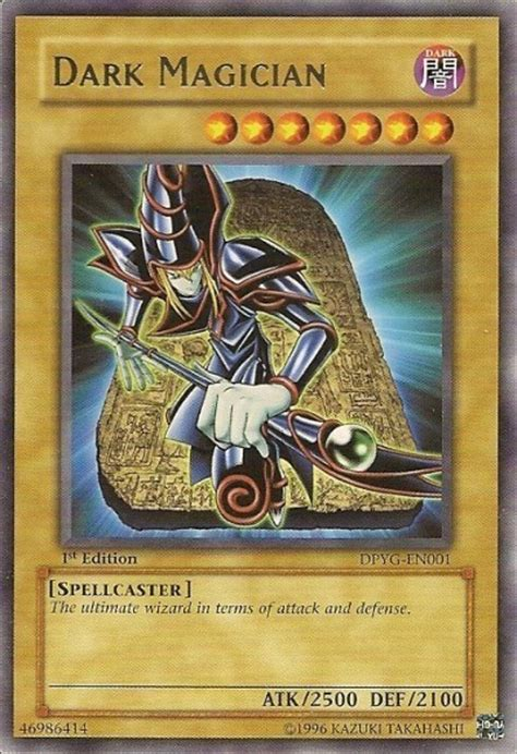who makes yugioh cards yu gi oh card yu gi oh photo 17637119 fanpop