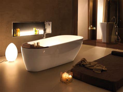 Badewanne Für Zwei. badewanne 2 personen duravit