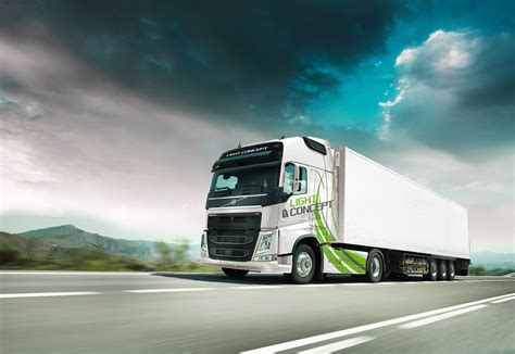 volvo light trucks volvo fh en volvo fh16 volvo trucks dealer nebim groep