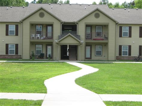 section  housing  apartments  rent  cookeville