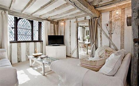 tudor house interior design only best 25 ideas about tudor house on pinterest tudor house exterior tudor