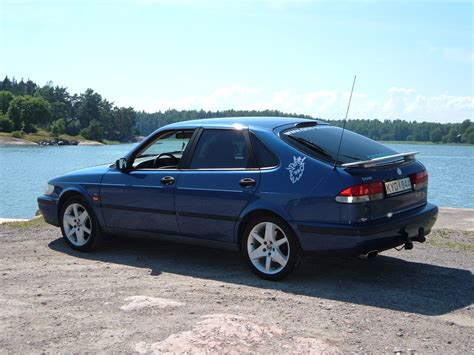 how do i learn about cars 1999 saab 42072 electronic throttle control 1999 saab 9 3 information and photos momentcar