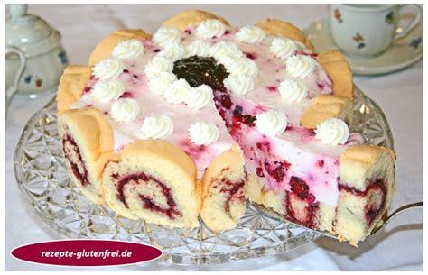 besondere kuchen rezepte torten archive tanja s glutenfreies kochbuch