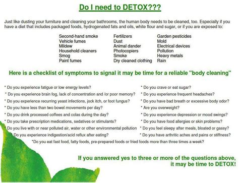 7 Day Cleanse Detox Arbonne by Pictures For Gardner Arbonne Independent Consultant