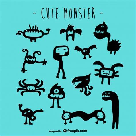monster tattoo quebec devinette du jour