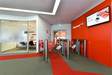 vodafone mobile packages vodafone romania will launch fixed mobile service packages