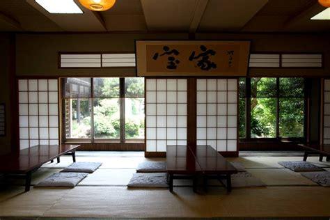 house of japan menu must try halal restaurants in the tokyo area tsunagu japan