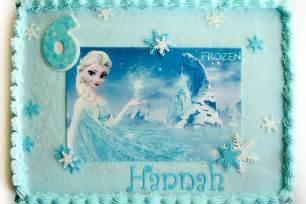 Frozen theme cakes plano party invitations ideas
