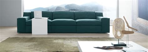 divani deas sofas deas imbottiti
