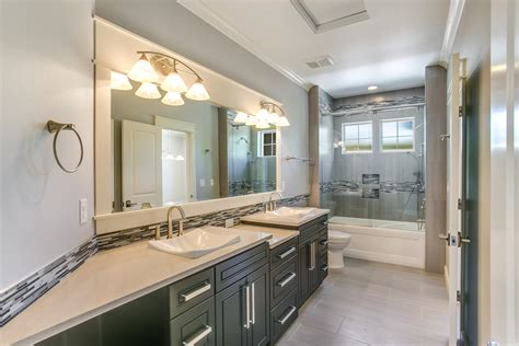 jk bathrooms j k denver shower doors denver granite countertops