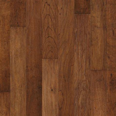 Hardwood Floors: Mannington Wood Floors   Mayan Pecan 5 IN