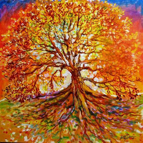 Isaac Batik Black картины художницы marcia baldwin 208 работ 187 страница 2
