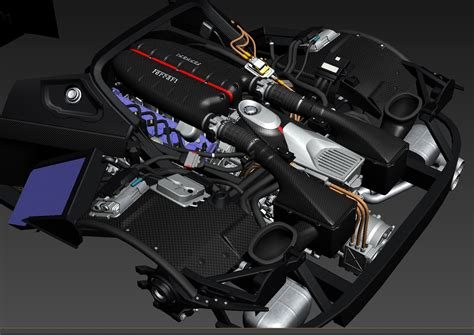 Laferrari Engine by List Of Synonyms And Antonyms Of The Word Laferrari Engine