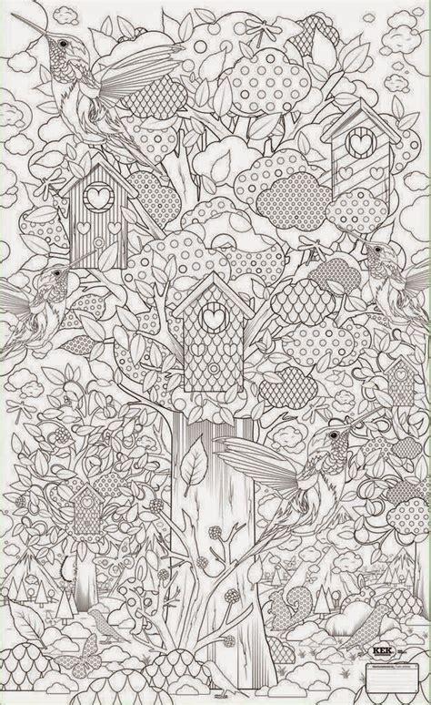 B 52 Coloring Pages by M 225 S De 25 Ideas Incre 237 Bles Sobre Mandalas Para Colorear