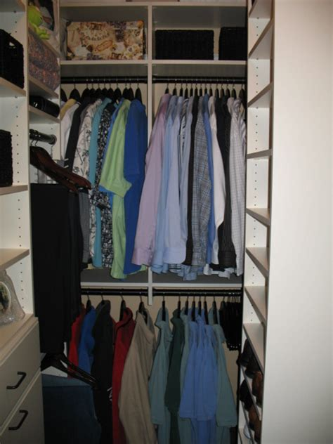Easy Closet Reviews by Ripoff Report Easy Closets Complaint Review