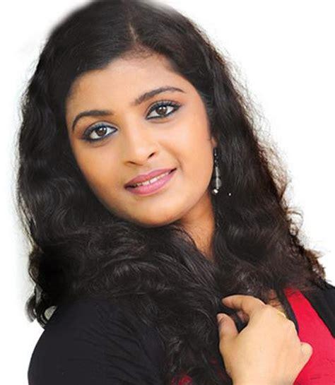 malayalam film actress varsha chandanamazha serial on asianet cast and crew actors