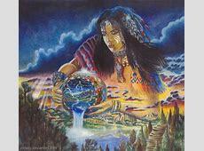 Indian Spirit by yodaxy on DeviantArt Indian Spirit