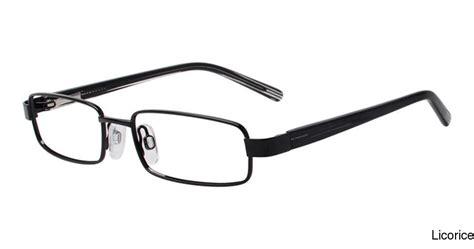 buy otis and piper op4000 frame prescription eyeglasses