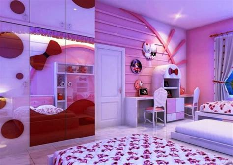 15 Incredible Little Girl S Room Furniture For Your Hello Bedroom Designs