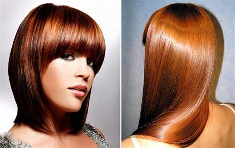 Glanzend Haar by Tips Voor Glanzend Haar