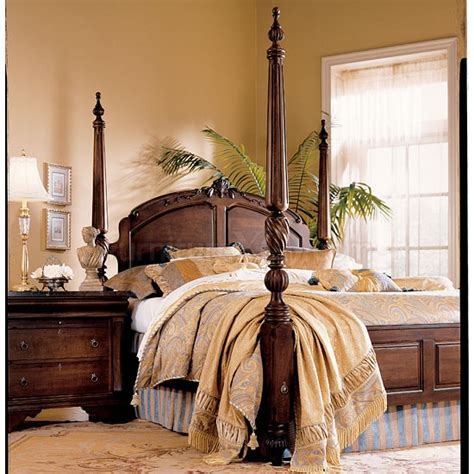 laura ashley bedroom furniture laura ashley keswick poster bedroom set dream home