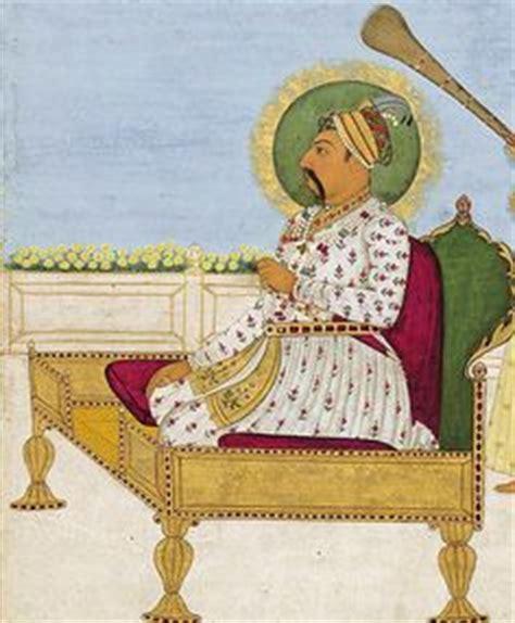 biography of mughal emperor muhammad shah muhammad shah rangeela on pinterest muhammad shah