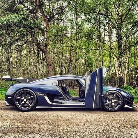 koenigsegg teal 17 best images about koenigsegg on koenigsegg