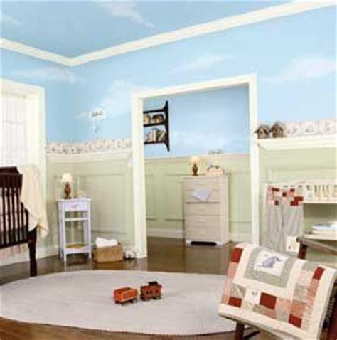 behr paint colors disney winnie the pooh behr paint colors