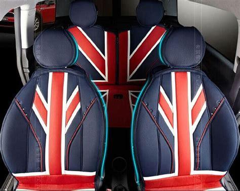 mini convertible car seat covers popular mini seat covers buy cheap mini seat covers lots
