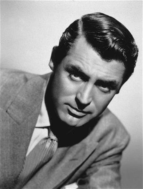 movie stars at age 50 with long hair cary grant hairstyles haircuts and hair