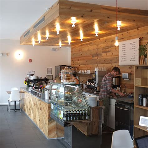 top brew coffee bar hybrid coffee shops food wine