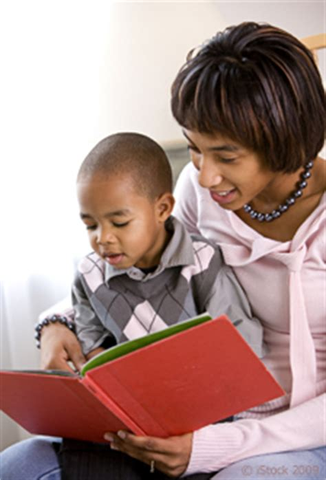 best books for toddlers pre schoolers and parents in september 2014 madeformums which books are best how the type of book affects children s language learning