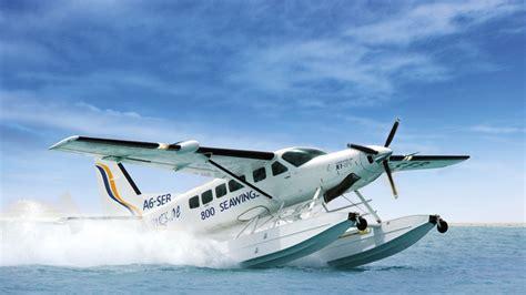 Square Feet To Square Meters seaplane tour dubai view of world famous seaplane tour dubai