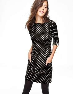 Qr Tunic ruched dress wh985 special occasion dresses at boden pretty dresses special