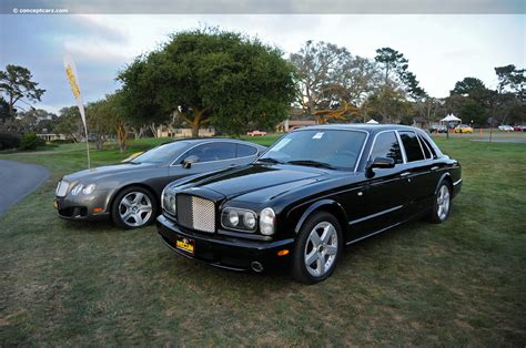 2003 bentley arnage t 2003 bentley arnage t pictures history value research