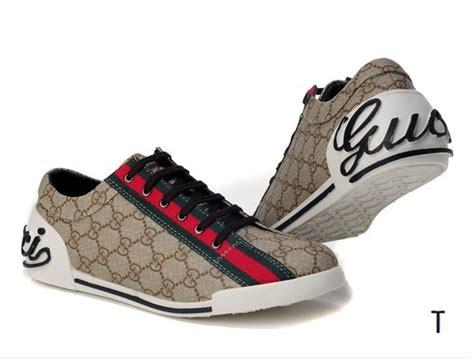 burberry sneakers mens 2013