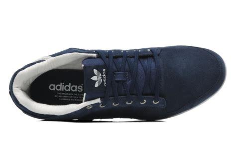 Original Adidas Adilago Low Greycollegiate Navy collegiate navy collegiate navy white vapour s11