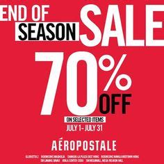 Dsw End Of Season Sale by 1000 Images About Fashion Poster Design On