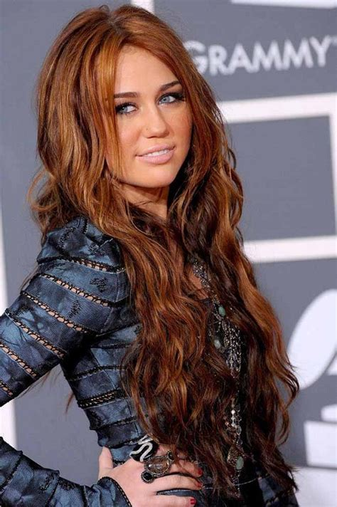 top  beautiful hairstyles  curly hair  inspire