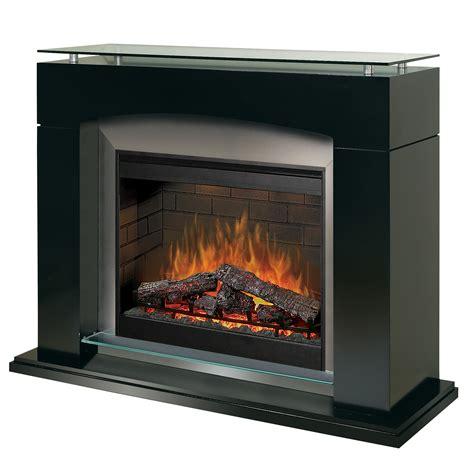 Cheap Fireplace Neiltortorella Com Inexpensive Electric Fireplaces