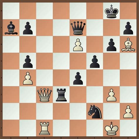 142 best chess images on pinterest chess tactics exercises and chess