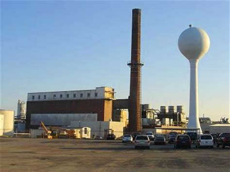 Chrysler Kokomo Plant by Chrysler To Invest 85 Million In Kokomo Plant Autoevolution